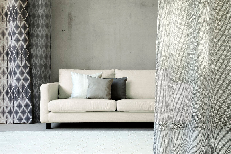 Aurea-13712-201-Allure-14152.211-Adore-14330.131-Pillows-Deluxe-Adonis-Allure