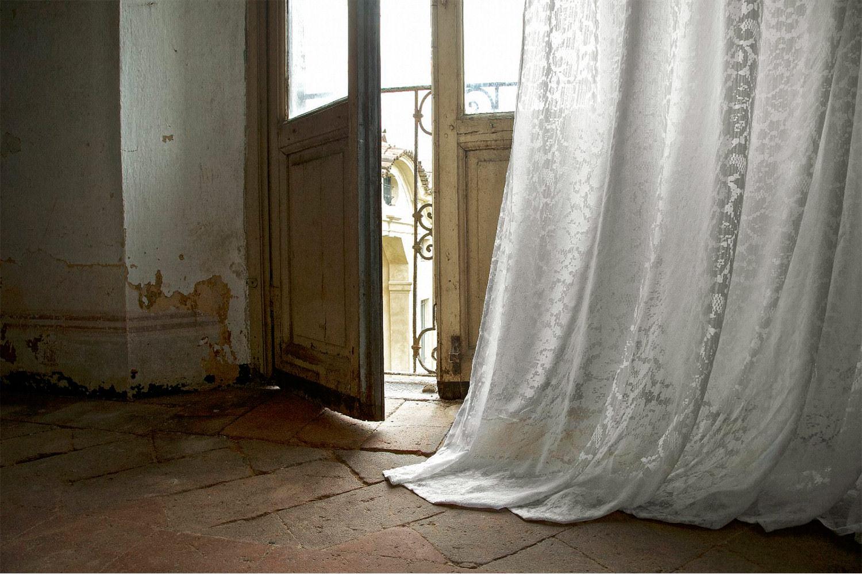 Pizzo-Vintage_10629.900