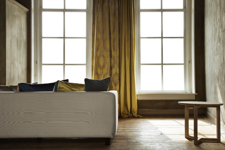 Royal-14158.803-Deluxe-14157.703-Deluxe-Pillows-Prince-Pillows